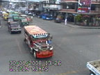 Webcam Iligan City