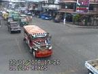 Webcam Iligan City