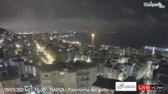 Neapel Neapel vor 364 Tagen