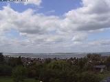 Webcam Whitstable