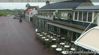 Webcam Zoutelande