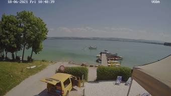 Webcam Velka Jesenice
