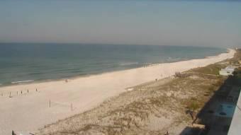 Webcam Fort Walton Beach, Florida