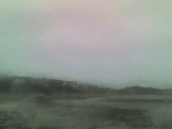 Webcam Bryher (Isles of Scilly)