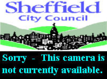 Webcam Sheffield