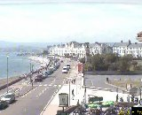 Webcam Exmouth