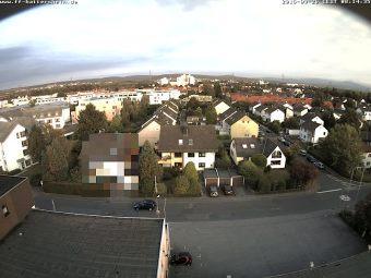 Webcam Hattersheim