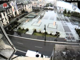 Webcam Craiova