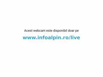 Webcam Azuga