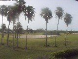 Webcam Providenciales