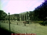 Webcam East Aurora, New York