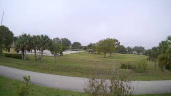 Webcam Cape Coral, Florida