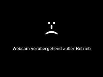 Webcam Kreuzberg (Rhön)