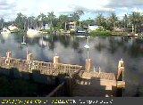 Webcam Delray Beach, Florida