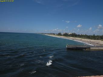 Webcam Boynton Beach, Florida