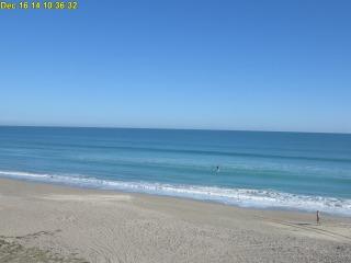 Webcam Jensen Beach, Florida