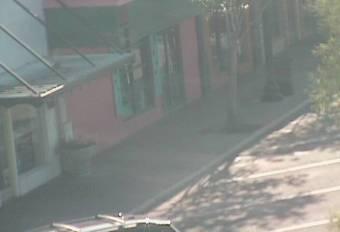 Webcam Dunedin, Florida