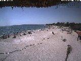 Webcam Olimp