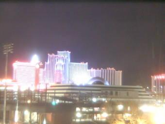 Webcam Reno, Nevada