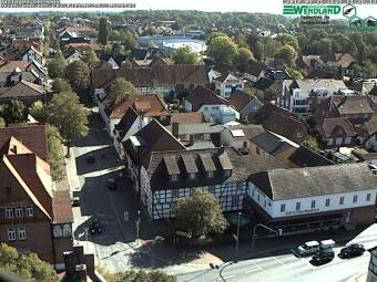 Webcam Sulingen