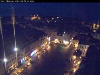Webcam Altenburg