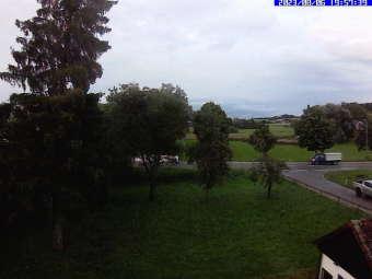 Petershausen Petershausen 9 hours ago