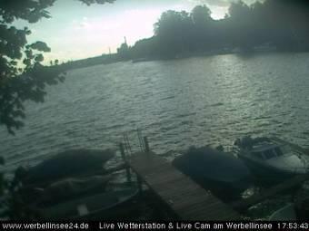 Webcam Joachimsthal