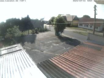 Webcam Crinitz