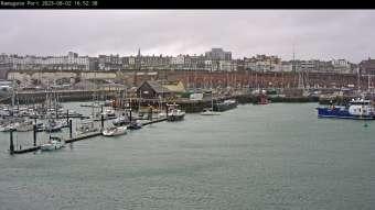 Ramsgate Ramsgate 29 minutes ago