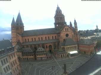 Mainz Mainz 27 minutes ago