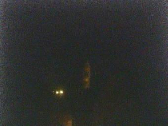 Neuendettelsau Neuendettelsau 43 minutes ago