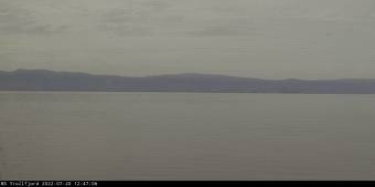 MS Trollfjord 28 minutes ago