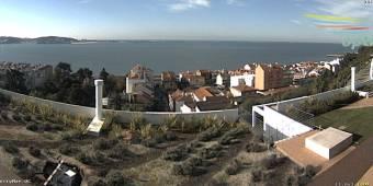 Lisbon Lisbon 2 years ago