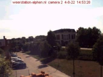 Alphen aan den Rijn Alphen aan den Rijn 5 minutes ago