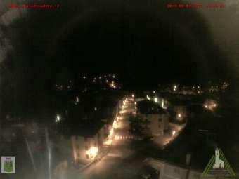 Webcam Laggio di Cadore