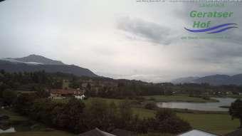 Webcam Waltenhofen