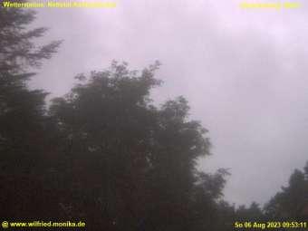Webcam Nettetal
