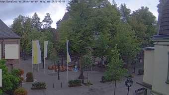 Webcam Kevelaer