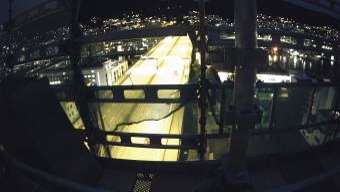 Puddefjordsbroen