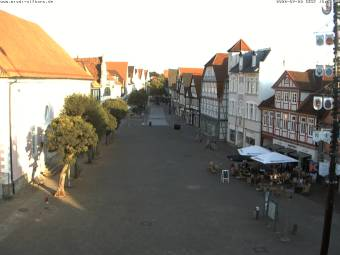 Webcam Gifhorn