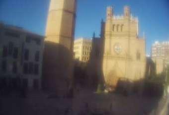 Webcam Castellón de la Plana