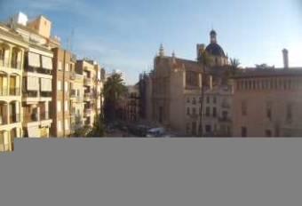 Webcam Liria