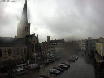 Webcam Waregem