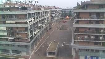 Fiumicino Fiumicino 57 minutes ago