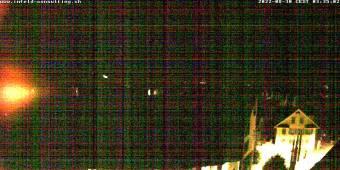 Webcam Sarnen