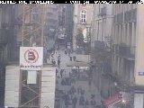 Webcam Rennes