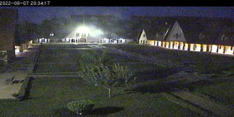 Webcam Ifrane
