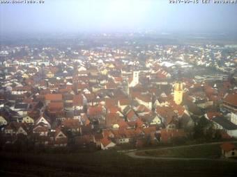 Webcam Schriesheim