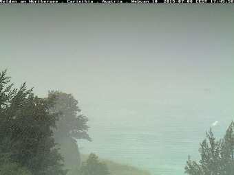 Webcam Velden am Wörther See