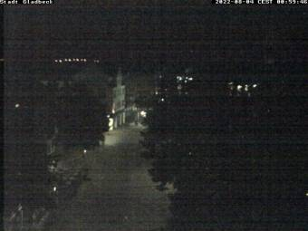 Webcam Gladbeck